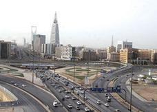 غرفة الرياض تحذر التجار من عمليات نصب واحتيال صينية