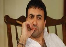 """فراس ابراهيم: الحملة ضد """"في حضرة الغياب"""" سياسية وشخصية"""