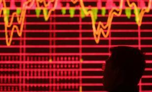 تحذير من أزمة مالية عالمية ثانية ستضرب آسيا بشكل أقوى