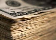 480 مليار دولار استثمارات سعودية بالسندات الأمريكية