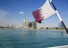 ارتفاع معدل البطالة في قطر إلى 3.9%
