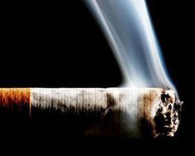 الصيام أكثر من 14 ساعة في شهر رمضان فرصة لترك التدخين