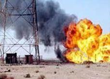 إيران توقف تصدير الغاز لتركيا مؤقتاً