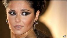 المغنية شيريل كول تمثل اول ادوارها في فيلم هوليوودي