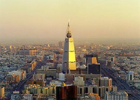 السعودية: 10 أيام إجازة العيد لموظفي الدولة ولا تمديد