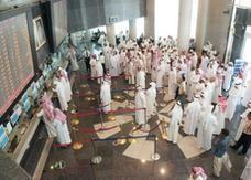قطر: 17.2% نمو أرباح الشركات المدرجة بالبورصة