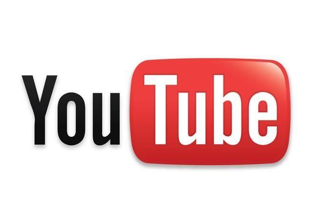 قناة الحرم المكي عبر يوتيوب تستقطب الملايين من مختلف دول العالم