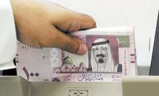 سرقة 1.7 مليون ريال من سيارة سعودي غاب عنها دقائق