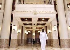 المركزي الإماراتي يراجع قواعد إقراض الأفراد