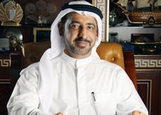 289 مليار درهم تجارة دبي المباشرة مع العالم خلال 5 أشهر