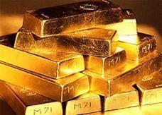 السعودية تحتل المركز 16عالمياً في احتياطيات الذهب