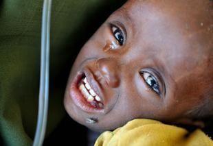 إعلان المجاعة قريباً في منطقتين إضافيتين في الصومال