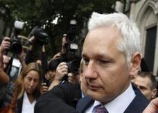 ويكيليكس تنشر عشرات الآلاف من البرقيات السرية الجديدة