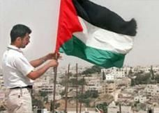 تحذير أمريكي بقطع المعونات حال الإصرار على إعلان الدولة الفلسطينية
