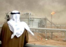 2.8 مليون برميل يومياً إنتاج النفط الكويتي في أغسطس