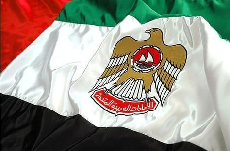 الإمارات: المطالب المعيشية تتصدّر الدعاية الانتخابية لمرشحي المجلس الاتحادي