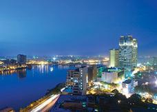 الحكومة المصرية تبحث رفع الدعم عن أسعار الطاقة