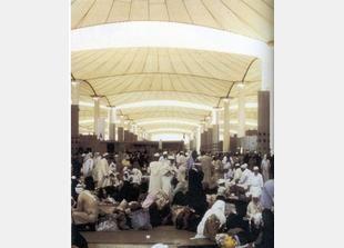 جدة: مسافر مصري يضرب موظفاً للخطوط السعودية