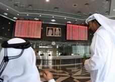 ارتفاع معظم بورصات الخليج مع تراجع المخاوف
