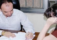 فصل مدرسي وزارة التربية بسبب الدروس الخصوصية