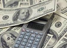 8.1% عائد صندوق أبوظبي للاستثمار في 30 عاماً