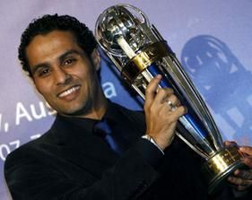العين الإماراتي ينقل مباراته لملعب أكبر مع توقع إقبال جماهيري كبير
