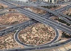 السعودية: 389 مشروعاً للنقل بنحو 11.3 مليار ريال