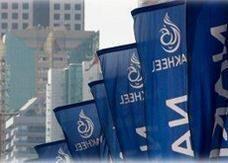 نخيل الإماراتية تطلق 6 مشاريع عقارية جديدة