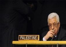 """مجلس الأمن يحيل عضوية """"فلسطين"""" للجنة المختصة"""