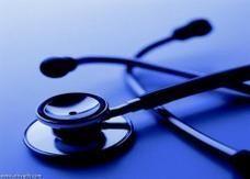 السعودية: توفر أكثر من 20 ألف وظيفة صحية وهندسية
