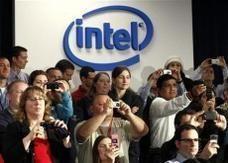 انتل وسامسونج تنتجان نظام لينكس الجديد للأجهزة المحمولة