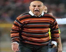 """مصر: إقالة التوأمين """"حسن"""" من تدريب فريق """"الدراويش"""""""