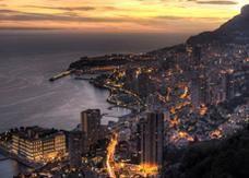 40% من السائحين الخليجيين في موناكو سعوديون