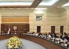 سوريا تتراجع عن منع الاستيراد