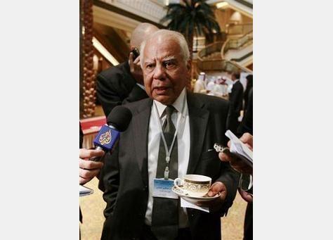 مصر تدرس حزمة تمويل من صندوق النقد ودول الخليج