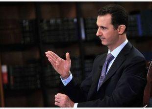 إقالة محافظ مدينة حمص السورية وتغيير قيادات أمنية عقب تفجيرات إرهابية