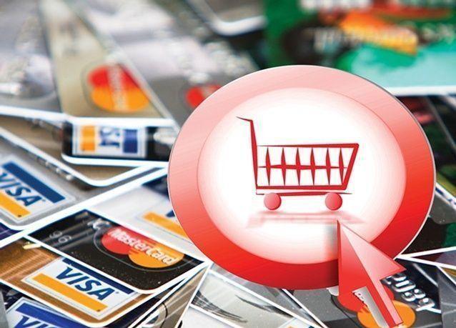 أكثر من 11 مليون بطاقة فيزا متداولة في المملكة العربية السعودية