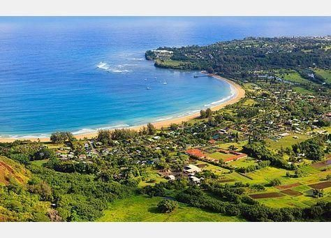 بالصور: أين يسترخي مليارديرات العالم؟ برانسون في المغرب وزكيربيرغ في هاواي