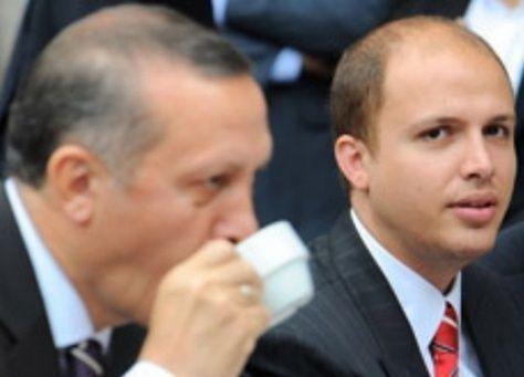 صدمة في تركيا عقب تسريبات صوتية تزعم تورط أردوغان بغسيل أموال
