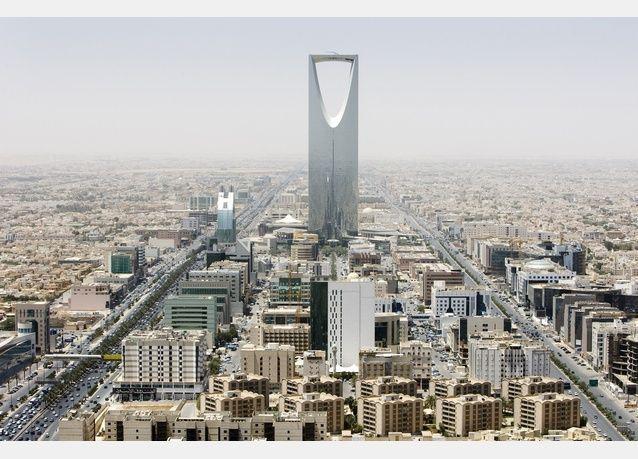 نمو إنتاج السعودية من وقود الديزل ينذر بتخمة آسيوية