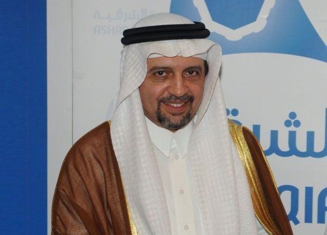 السعودية قد تسمح بدور السينما المنضبطة