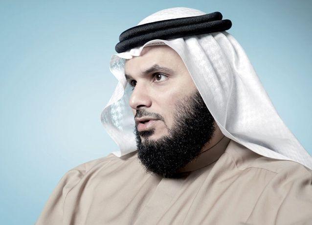"""زيادة الطلب على الأطعمة الحلال ترفع مبيعات شركة """"الإسلامي للأغذية"""" خلال 2013"""