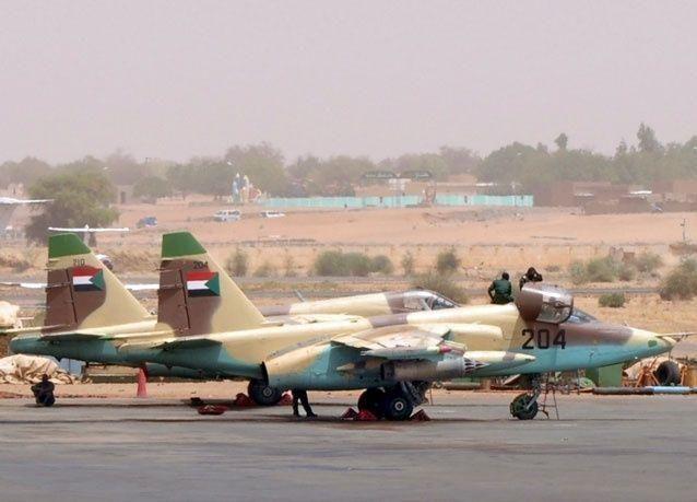 """بعد 21 عام، إيران ترد طائرات حربية عراقية كانت """"أمانة"""" لديها"""