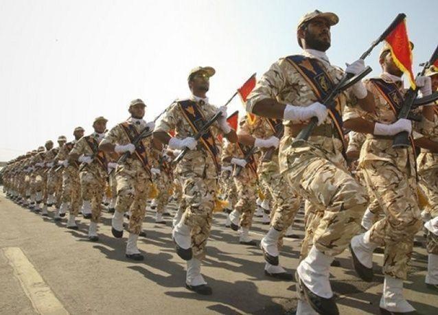 مسؤول إيراني: إيران منفتحة على خيار التعاون مع واشنطن بشأن العراق