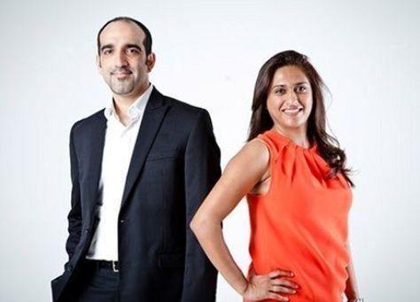 دبي: هل أصبحت بيتزا جايز هي أول شركة تقبل عملة بيتكوين الرقمية في الخليج؟