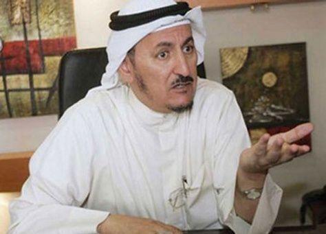 """الإمارات تحيل برلمانياً كويتيا سابقاً مقربا من """"الإخوان المسلمين"""" إلى المحكمة الاتحادية"""