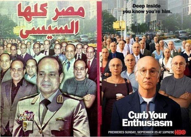 جولة في الصحافة : اتهام مشرف باغتيال بوتو والاستخبارات تتلف أنظمة الغارديان وحرب إعلامية في مصر