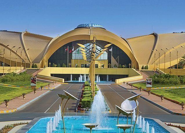 فندق نادي الضباط في الإمارات يقدم عروضا خاصة خلال عطلة العيد