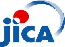 اليابان تعتزم تمويل مشاريع بقيمة 730 مليون دولار في تونس