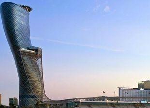 الإمارات: معدلات غير مسبوقة للسفر في اكسبو 2020